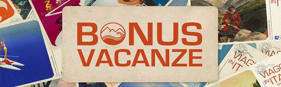 Casa Montani B&& aderisce Bonus Vacanze 2020 Roma
