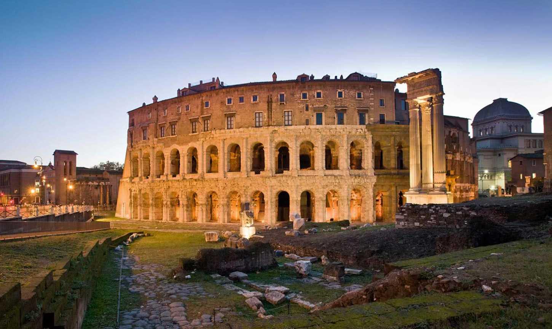 Casa Coppola Roma Rm visit cinecittà | casa montani - luxury b&b - rome - italy